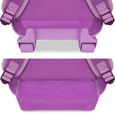Rapunzel - Neu verföhnt, die Serie - Rucksack-Trolley