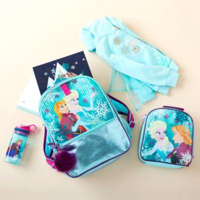 Zaino scuola Frozen - Il Regno di Ghiaccio