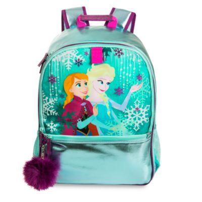 Frost ryggsäck