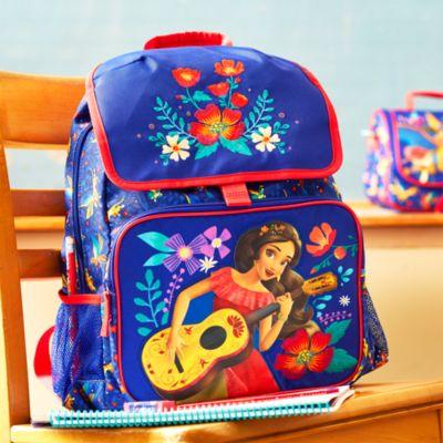 Elena från Avalor ryggsäck