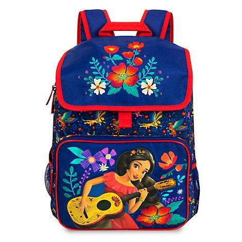 Elena of Avalor Backpack
