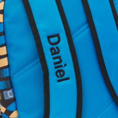 Disney Pixar Biler 3 rygsæk
