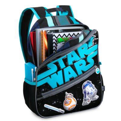 Zaino personalizzabile Star Wars