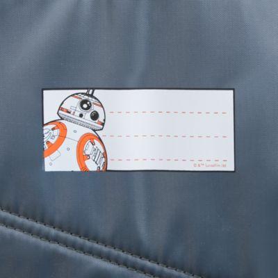Star Wars rygsæk, der kan tilpasses