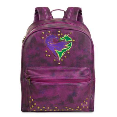Disney Descendants ryggsäck