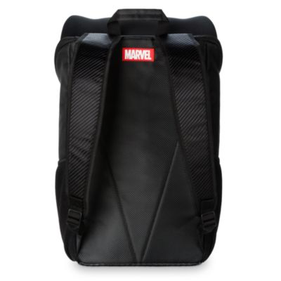 Sac à dos Black Panther