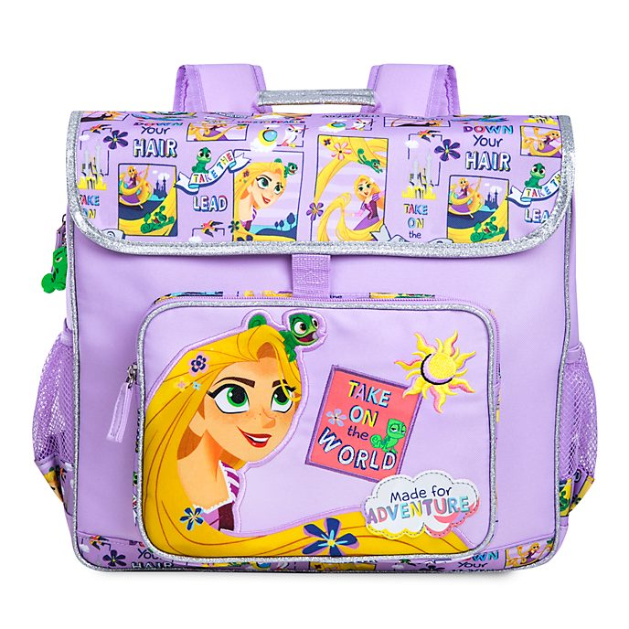 Disney Store Tangled: The Series Backpack