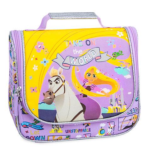Disney Store - Rapunzel - Neu verföhnt: Die Serie - Frühstückstasche