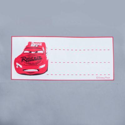 Disney Store - Disney Pixar Cars - Frühstückstasche