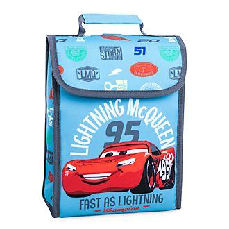 Fiambrera Disney Pixar Cars, Disney Store