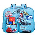 Disney Store Disney Pixar Cars Backpack
