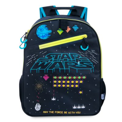 Zaino Star Wars Disney Store