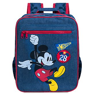 Zaino Topolino Disney Store