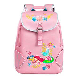 Disney Store - Arielle, die Meerjungfrau - Rucksack