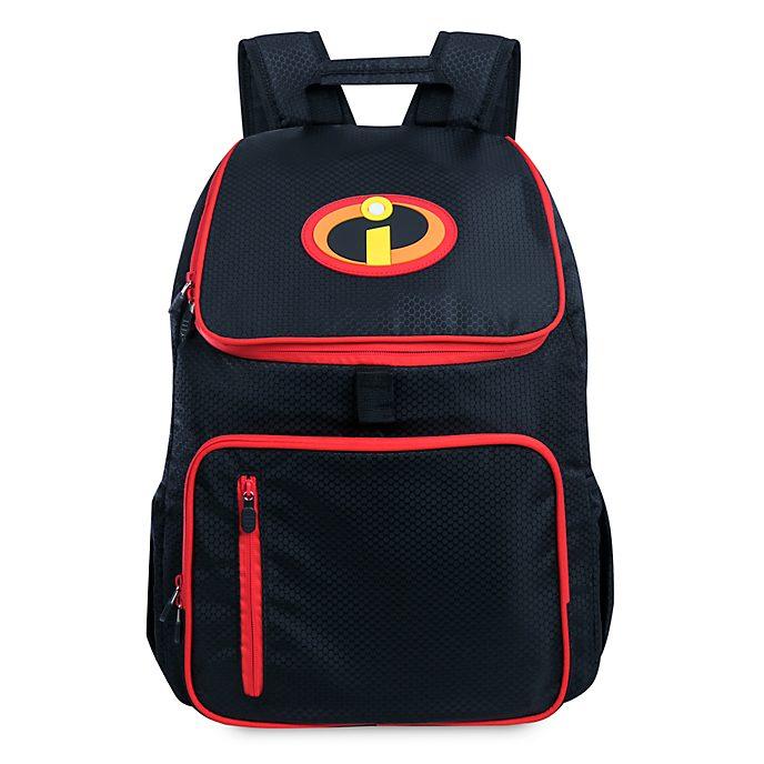 Disney Store Incredibles 2 Backpack
