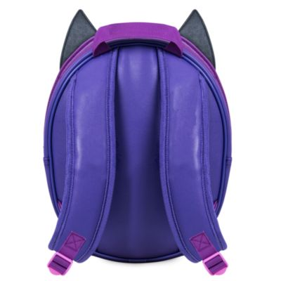 Disney Store Vampirina Backpack