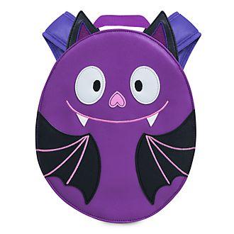 Disney Store Vampirina Backpack