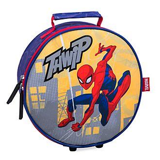 Fiambrera Spider-Man, Disney Store