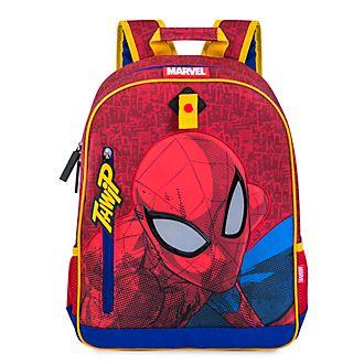 Sac à dos Spider-Man, Disney Store