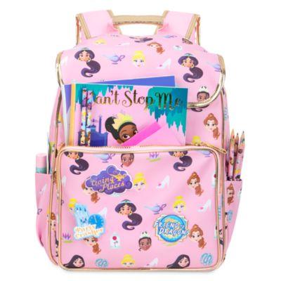Disney Store - Disney Prinzessin - Rucksack
