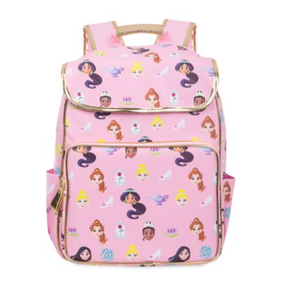 Sac à dos Disney Princesses, Disney Store