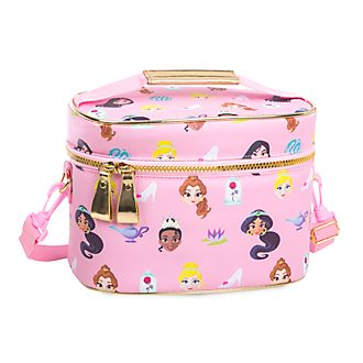 Fiambrera princesas Disney, Disney Store