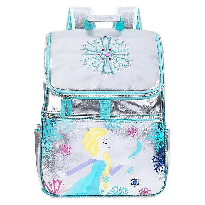 Disney Store Frozen Backpack