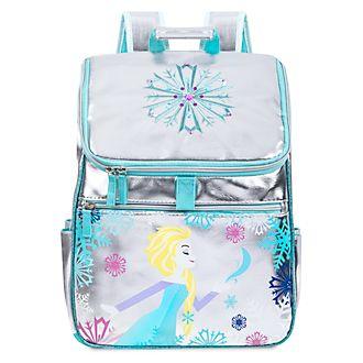 Disney Store - Die Eiskönigin - völlig unverfroren - Rucksack