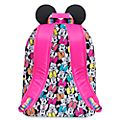 Disney Store Minnie Mouse Backpack