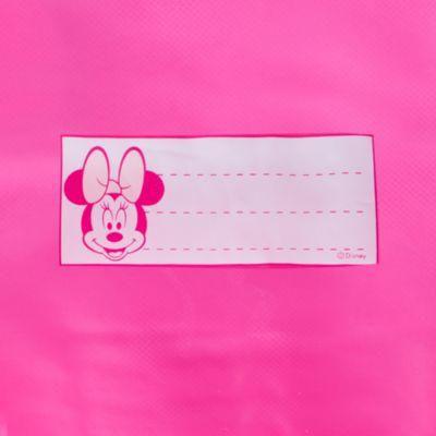 Sac à dos Minnie Mouse effet peluche, Disney Store