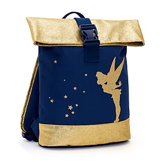 Disney Store Tinker Bell Backpack