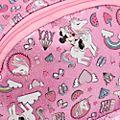 Disney Store - Minnie Maus - Einhornrucksack