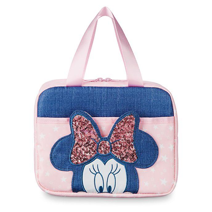 Disney Store - Minnie Maus - Frühstückstasche