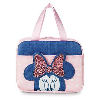 Fiambrera Minnie, Disney Store