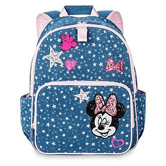 Mochila Minnie, Disney Store
