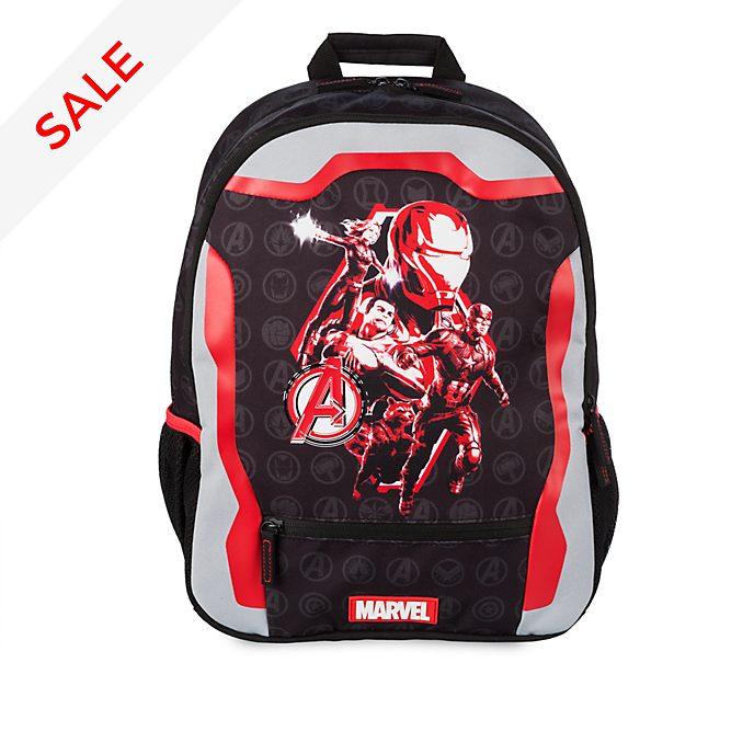 Disney Store Avengers Backpack