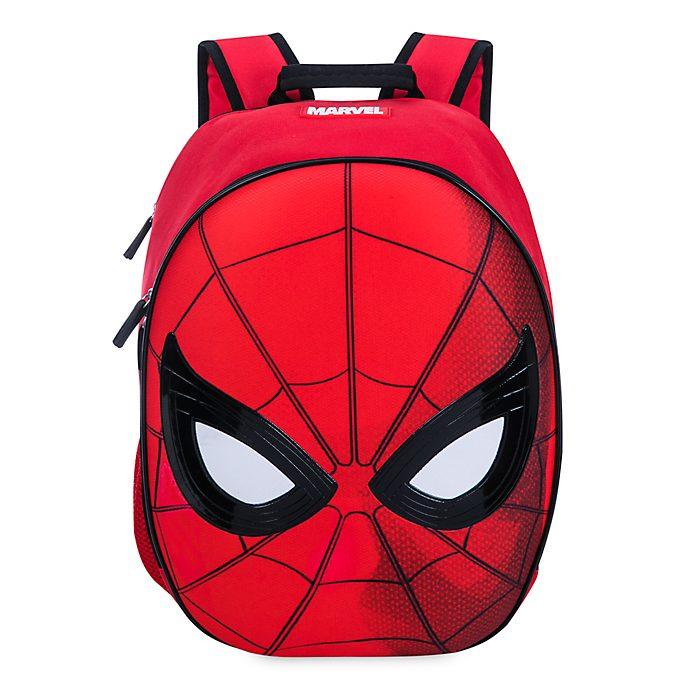 Zaino Spider-Man Disney Store