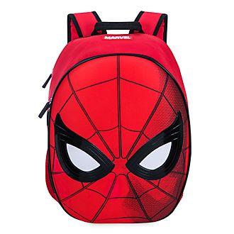 Disney Store Spider-Man Backpack