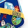 Borsetta porta merenda Toy Story 4 Disney Store