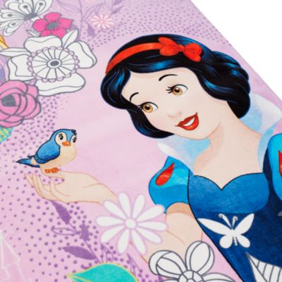 Disney Prinsesse håndklæde