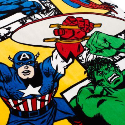Avengers Towel