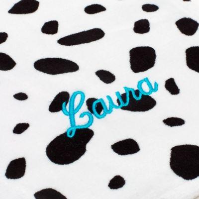 101 Dalmatiner – Kapuzenhandtuch für Kinder