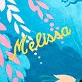 Disney Store Disney Princess Beach Towel