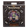 Disney Store - Hocus Pocus - Klappspiegel