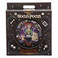 Espejo compacto El Retorno de las Brujas, Disney Store