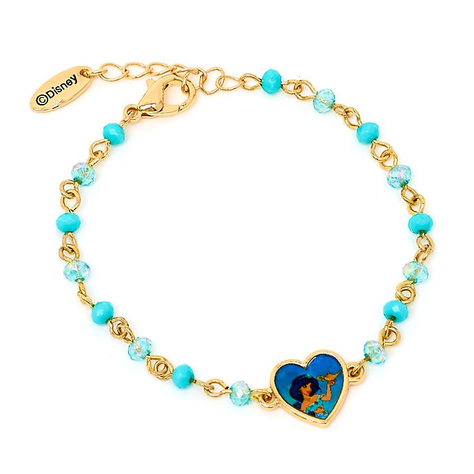 Disney Store - Prinzessin Jasmin - Armband