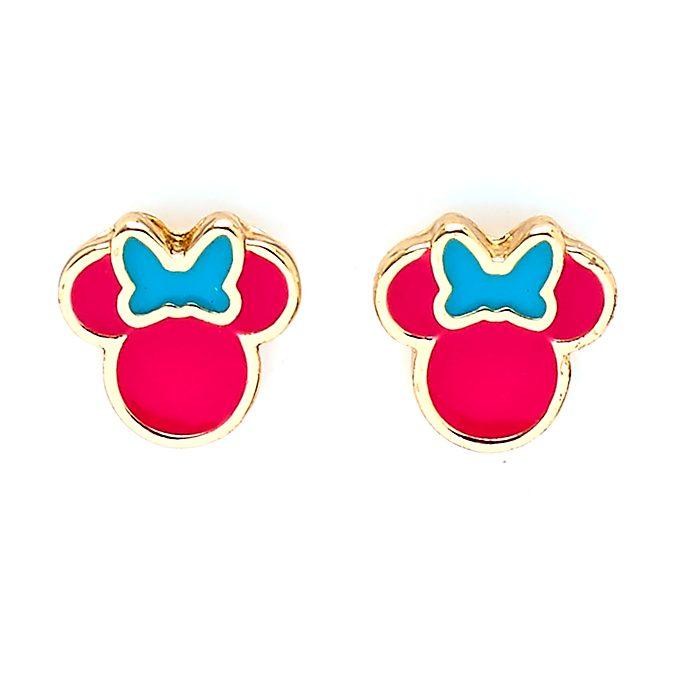 Disney Store - Minnie Maus - Ohrstecker
