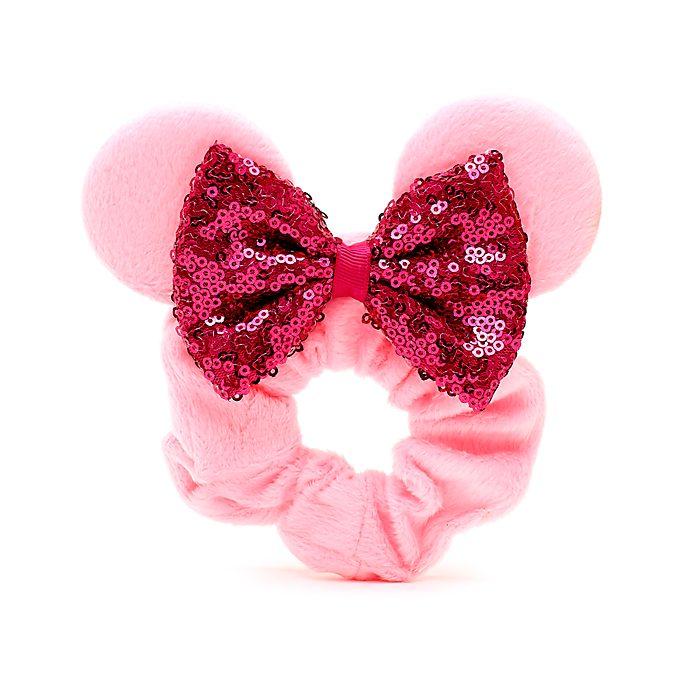 Disney Store - Minnie Maus - Haargummi