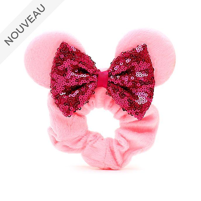 Disney Store Chouchou Minnie