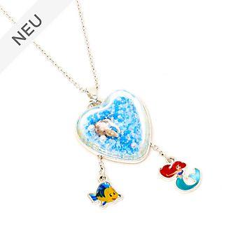 Disney Store - Arielle, die Meerjungfrau - Halskette